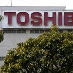 Westinghouse dépose le bilan, Toshiba espère contenir la débâcle