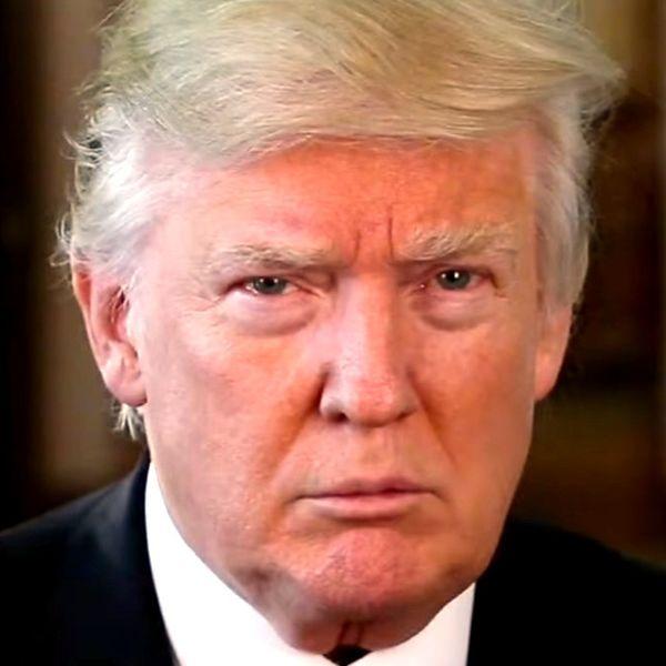 Le plafond de la dette américaine est arrivé à échéance, le premier grand test de la présidence Trump commence