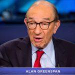 """Alan Greenspan: """"les jours de l'Euro sont comptés !"""""""