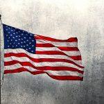 """Sven Henrich: """"L'Amérique est une nation profondément divisée qui est en train de perdre tout son sens, voire une partie de son âme."""""""