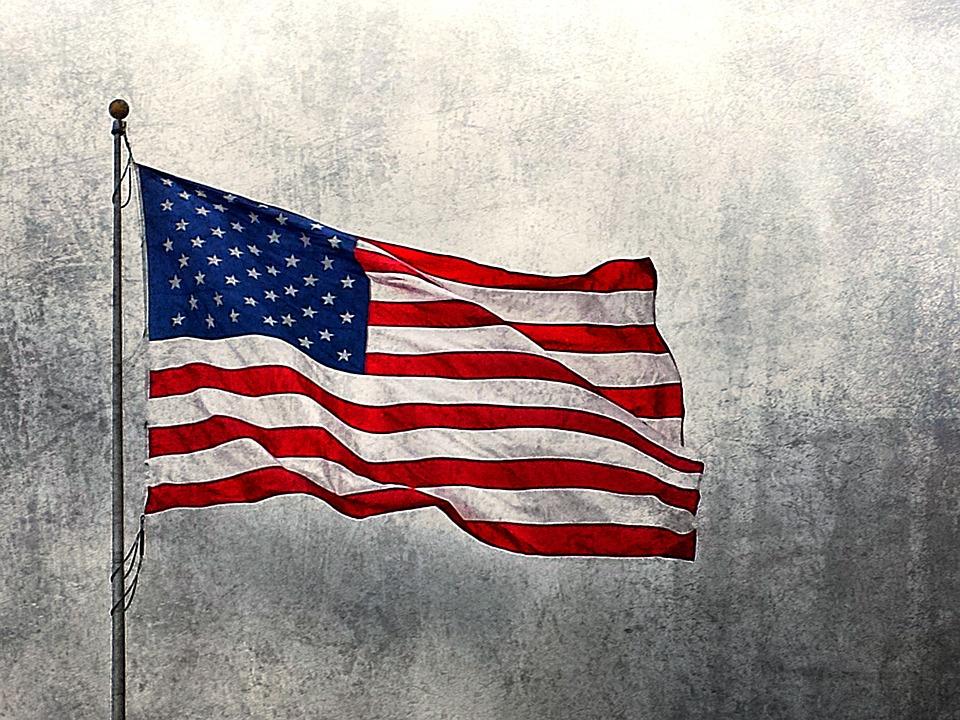 Si tu n'aimes pas BlackRock tu es anti-américain !