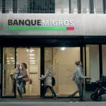 """A cause des taux négatifs – Les clients de la Banque Suisse: """"Banque Migros"""" vont être ponctionnés de 0,75%"""