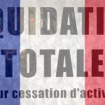 Charles SANNAT: 8 graphiques montrant que la France est le malade de l'Europe !!