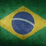 Covid-19: Le Brésil précipité au fond du gouffre…. Une crise sociale aux conséquences désastreuses