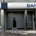 Au sujet des Banques, la situation actuelle est étrange car peu d'investisseurs s'inquiètent du risque de contrepartie...