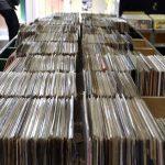 Faillite d'un des plus importants distributeurs de disques au Québec