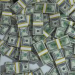 Bill Bonner: Crise du crédit : Pourquoi le XXIème siècle est-il aussi nul ?