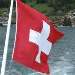 La Suisse a tenté les taux négatifs dans les années 70, cela a mal fini