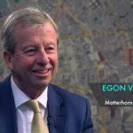 Comment préserver votre patrimoine ? Egon Von Greyerz interviewé sur RealVision par Grant Williams