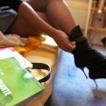 France: se prostituer pour financer ses études