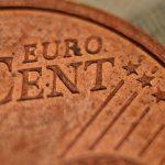 33% des belges n'épargnent pas