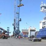 Tunisie: Augmentation du déficit commercial de 57%