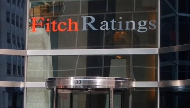 Warning: Fitch avertit de nouveau les USA sur le plafond de la dette