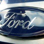 Ford: les ventes sont en baisse de 7% sur le mois de Mars aux Etats-unis