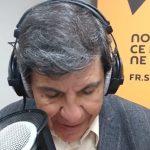 Les chroniques de Jacques Sapir: Décryptage du programme de François Asselineau