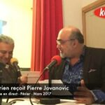 La revue de presse de Pierre Jovanovic sur Kernews – Mars 2017