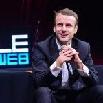 """Charles SANNAT: """"Assurance vie : la mesure Macron qui va faire fuir les épargnants !!"""""""