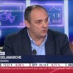 Delamarche: Le Brésil vit sa pire récession depuis 1929, le Venezuela s'effondre totalement… Enfin, tout va bien !