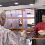La «guerre du pain» fait rage au Venezuela