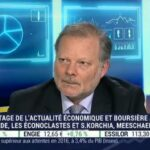 Philippe Béchade: «j'insiste bien, nous avons battu hier un RECORD ABSOLU de clôture !»