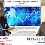 Pierre Jovanovic et Bernard Monot: La revue de presse (mars 2018)