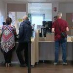 Chômage: les seniors bientôt moins indemnisés