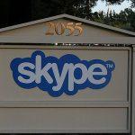 Microsoft va fermer le siège de Skype à Stockholm. 120 emplois menacés