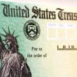 Face aux taxes douanières américaines, la Chine menace de réduire ses achats de bons du Trésor US…