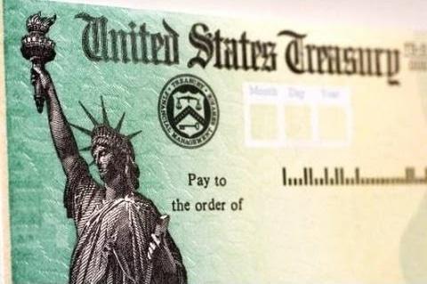 Qui achète les bons du Trésor américain ?