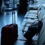 Au moins 30 à 40 milliards d'euros de pertes pour le tourisme français