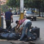 Le Venezuela, un pays littéralement à l'agonie !!