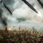 Irez-vous jusqu'à sacrifier votre famille, vos amis et vos voisins le jour du grand désastre ?