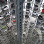 La prochaine crise des subprimes est déjà là. 12 faits montrent que le secteur automobile U.S est au bord du gouffre