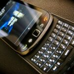 BlackBerry accuse une perte de 1,2 milliard…