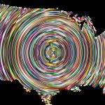 """Michael Snyder: """"Une Amérique brisée et plus divisée que jamais"""""""