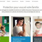 """Canada: Près de 1500 pertes d'emploi à la Great-West """"Assurance vie"""""""