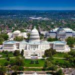 La non abrogation de l'Obamacare par le congrès U.S pourrait provoquer l'arrêt brutal des activités gouvernementales