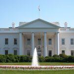 La Maison-Blanche souhaite déjà une baisse des taux