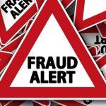Fraude aux prestations sociales: la Cour des comptes tire la sonnette d'alarme !