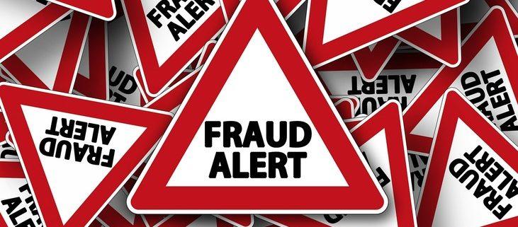 Nick Hubble: Comment réguler la fraude bancaire ?
