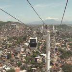 Rio: la faillite des services publics