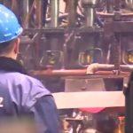 Durobor a demandé sa mise en faillite. Plus de 200 emplois menacés