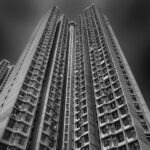 Chine: la finance de l'ombre atteint un record