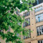 Simone Wapler: Prudence sur vos placements collectifs en immobilier
