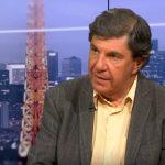 Jacques Sapir: L'Euro à l'origine de la crise de l'Union Européenne