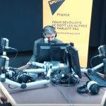 Les chroniques de Jacques Sapir: Faut-il garder les 35h ?