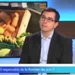 L'euro est-il responsable de la flambée des prix ? avec Olivier Berruyer