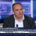 Olivier Delamarche: «on peut très bien avoir une europe sans Euro… l'Euro est une saloperie !»