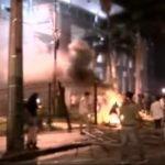 Paraguay: la question de la réélection du président déclenche des violences