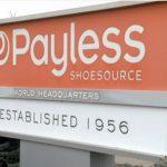 Etats-Unis: Payless ShoeSource a annoncé avoir l'intention de fermer 400 magasins